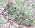Выполнение поручений в Закарпатской области.