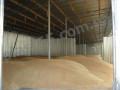 Строительство зернохранилищ, овощехранилищ, ангаров для животных (свинарники, коровники) в Украине.