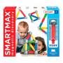 Початківець SmartМax (SMX 309)