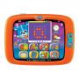 Інтерактивна іграшка VTech Перший планшет озвучений російською (80-151426)