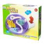 Іграшка-головоломка Maya toys Лабіринт круглий (JRD967-10)