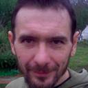 Вадим Т.