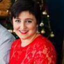 Natalia Zagurska